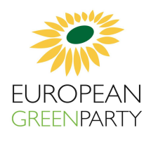European Green Party